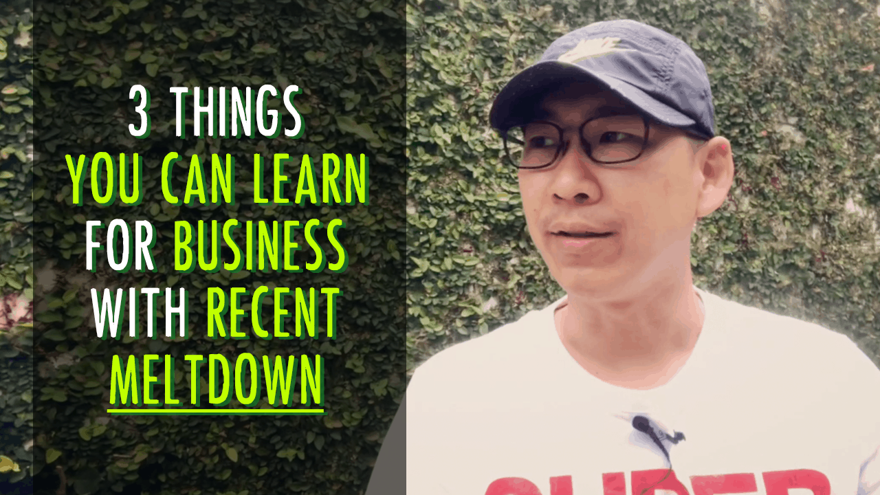 Learn-From-Bitcoin