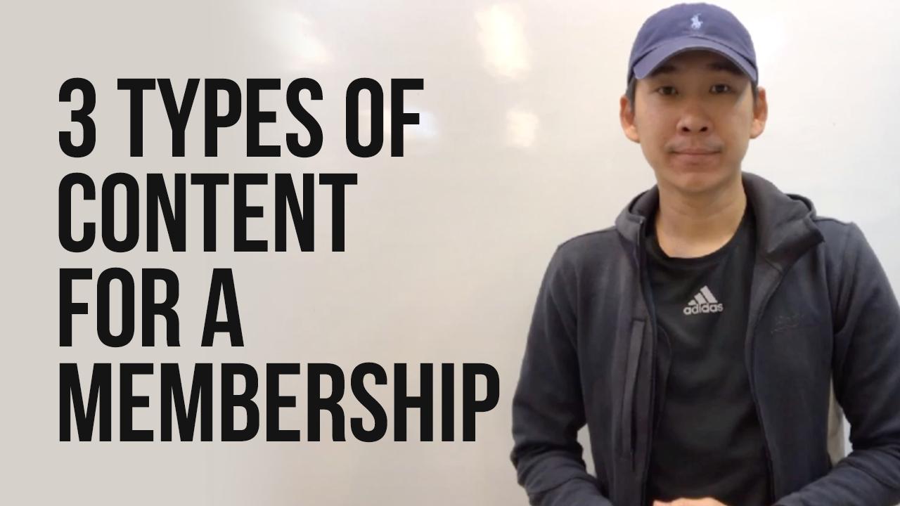 membership-content