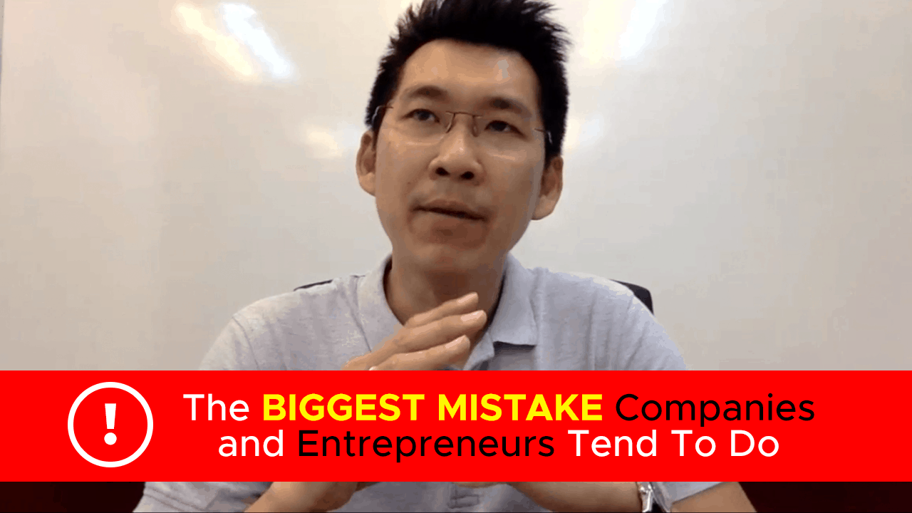 Biggest-Mistakes-From-Entrepreneurs