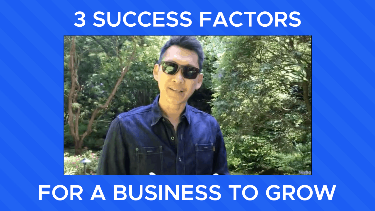 Your-Business-Success