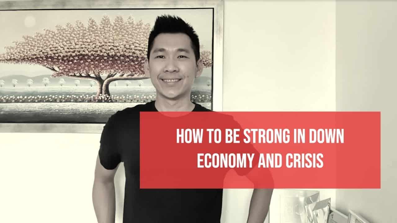 economic-crisis-solution