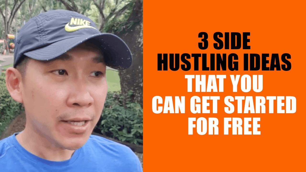 hustling-ideas