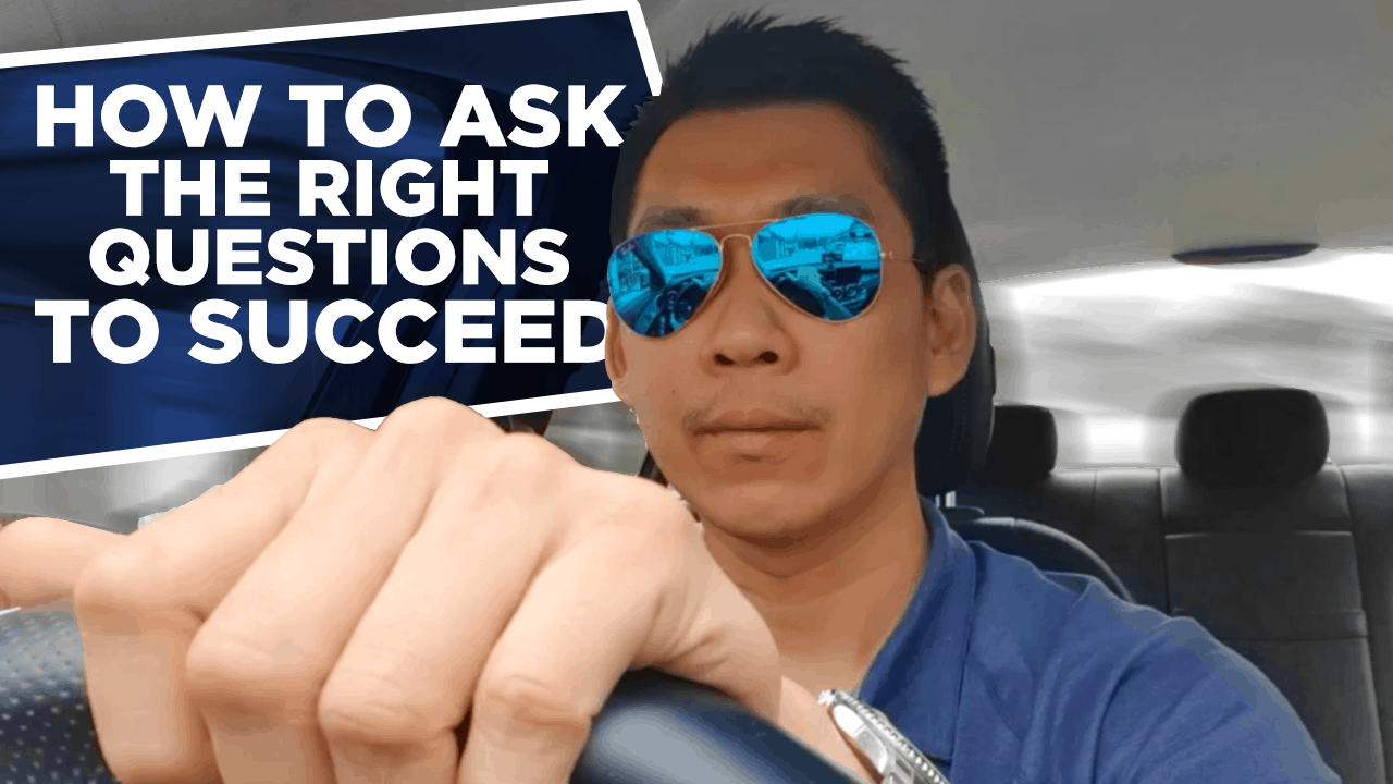 ask-right-question