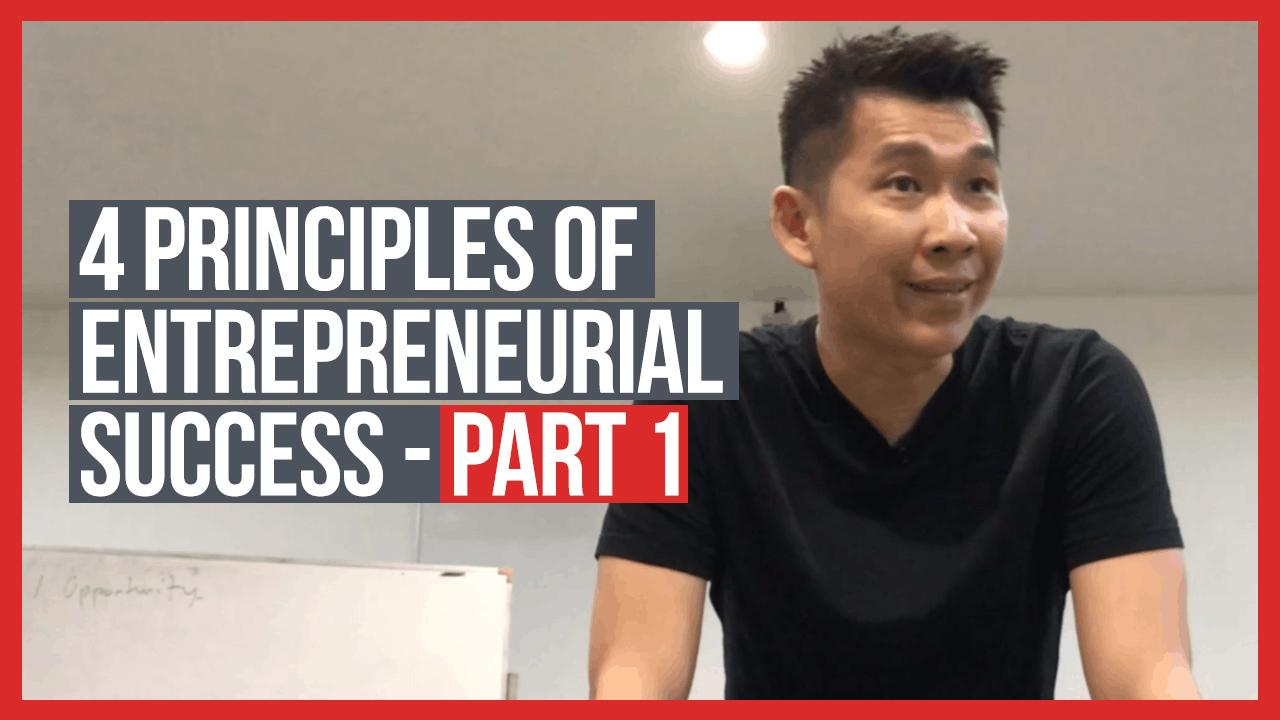 entrepreurial-success-principle