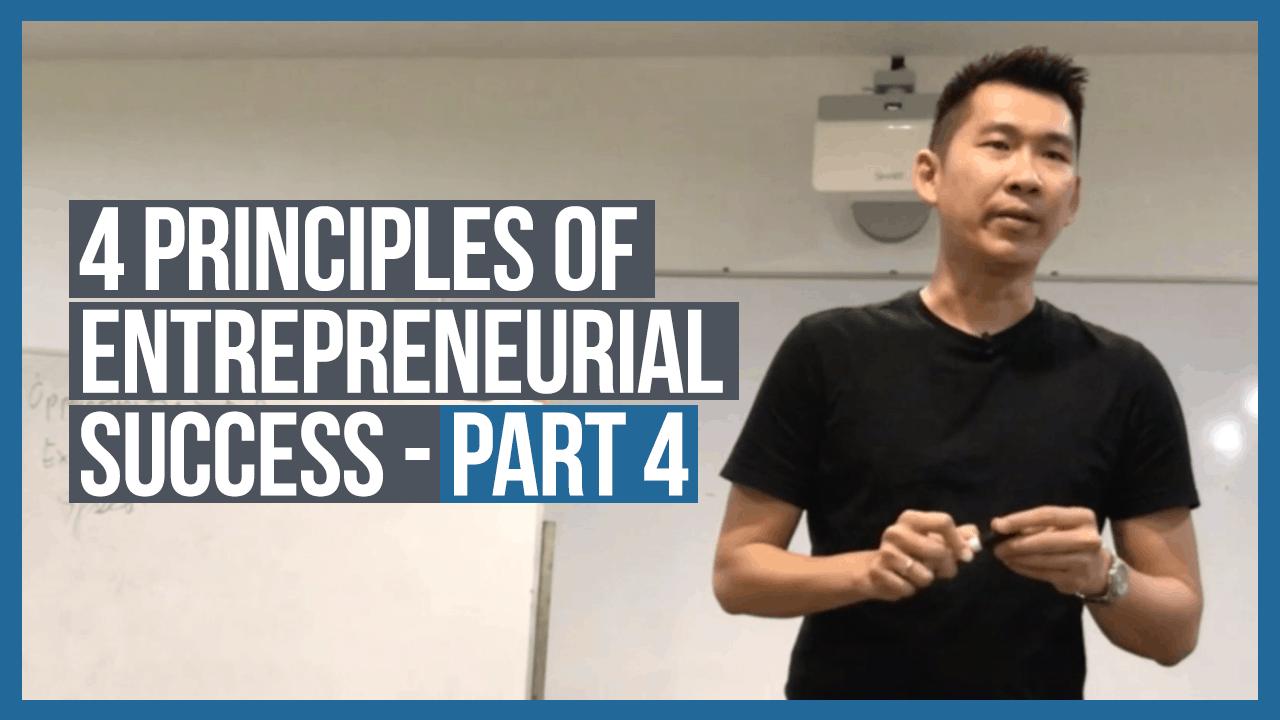 entrepreneur-series-4