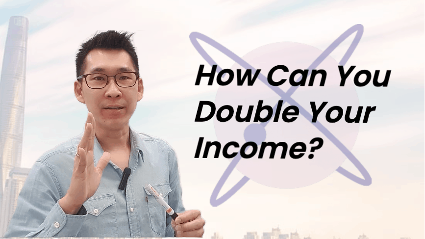 double_your_income